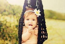 Baby  / by Nany Naiveneedle