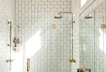 Interior Inspiration / by Kevin Bernstein