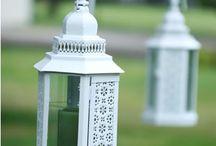 Wedding ideas S&E / by Edwin Ortiz