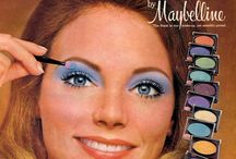 Kitsch & Retro Awesomeness / by Laura Beth Love
