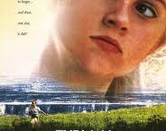 Movies I <3 / by Ashley Prendez