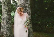 Wedding / by Rachel Saum
