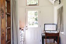 retirement / by Ashley M. | (never)homemaker