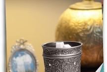 Scentsy candles / by Priscilla Johnson