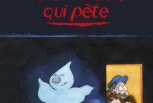 Collection Jeunesse / by Éditions de la Différence