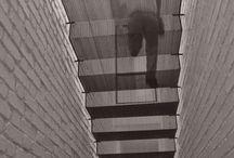 │  Escaliers  │ / by \ Petrouchka /