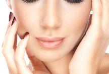 make up / by Aline