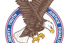 fraternal order of eagles / by Neil McKenzie