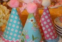 bryces birthday ideas / by Laurie Beccaria