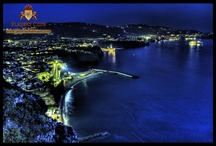 Amalfi Coast / by Players Club Tours