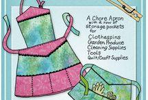 Sew It / by Le Weath