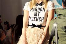 Pretty Wears / by Angie Fischer