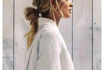 beauty / by Nele Simons