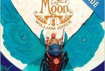 Emmy / Children's books / by Melissa Donovan