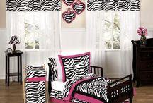 Sophie's Room!!!! / by Melanie Hammons