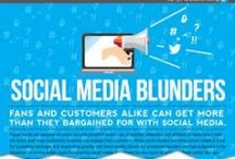mcom42 - social media marketing / by lindseyfair