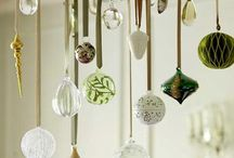 Holiday Celebrate / by Rayan Turner / The Design Confidential