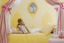 Baby baby room / by Jacqueline Lopez