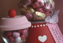 Holidays ~ Valentine's Day / by Organizing Homelife