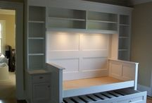 Design For My Home / by Amie Summers