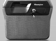 Sentry Safe Live Burn & Twitter Party / On Monday, July 14, Sentry Safe will be holding a Twitter party with The Survival Mom, followed by a Live Burn. Event is interactive, fun, with CASH prizes!! / by The Survival Mom