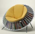 Furniture / by Dawn Krepsky Nachtwey
