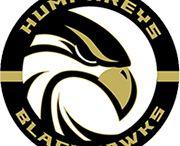Humphreys Middle High School / by U.S. Army Garrison Humphreys