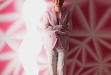 10 Years with Karim Rashid / by Artemide North America
