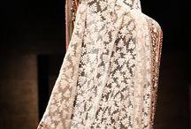 fabric n its  creative trails / by deepika dk