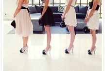 Elbise / by Düğün Ajans