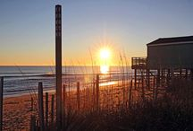 Outer Banks Photography / Follow our board as we share our best Outer Banks photos. / by Resort Realty Outer Banks