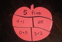 Classroom Ideas I love!!! / by Amy Preston