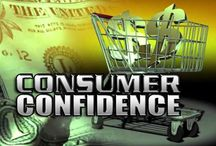 Consumer News / by Wkow Newsroom