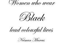 Quoting / by Erika Silviana