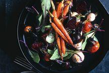 Food Photography- Dark/Moody / by Prerna Singh