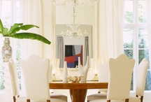 Dining By Design / by Kelley Frost