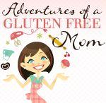 Gluten Free Goodies / by Glory Gonzalez