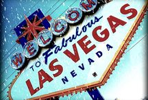 Turning 30 / Gathering ideas for Vegas :-) / by Bonnie Gipple