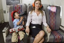 Travel News with Metrostar / Travel News, information and quirky stories from Metrostar.com / by Metro Hotels