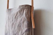 Bag / by Anne Hahn