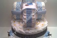 Baby Shower <3 / by Rachel Rogers