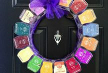 Independant Scentsy Family consultant. / Authentic Scentsy Products,  Look at my website@ www.kathiehamerik,scentsy.us. / by Kathie Hamerik