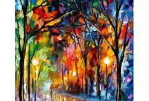 beautiful / by Mallory Andersen
