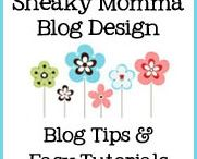 Blogs I like / by Peggy Banks DIYCraftyProjects.com