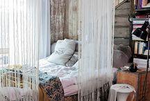 Home Inside Goodies / by Dani Johnson