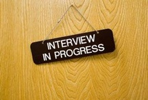 Job Applications and Interviews / by TES Teaching Resources