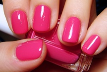 .Pink / by Bets