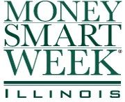 Money Smart Week / The Algonquin Area Public Library District, the American Library Association and the Federal Reserve Bank of Chicago are celebrating Money Smart Week. The Library provides free educational programs to promote the importance of financial literacy and where you can come in to get your questions answered.  / by Algonquin Area Public Library District