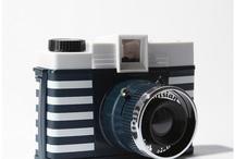 Products I Love / by Janice Moneta