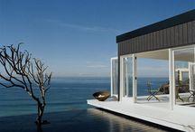 My Dream Home / by Stefano Andrighetto